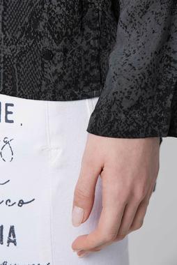 blouse 1/1 STO-2003-5828 - 6/7