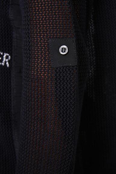 Svetr STO-2012-4718 black|XXL - 6