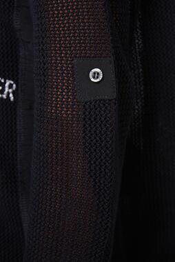 pullover STO-2012-4718 - 6/7