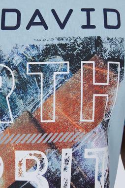 t-shirt 1/2 CCB-1908-3001 - 6/7