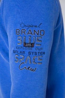 sweatshirt CCB-1908-3011 - 6/7