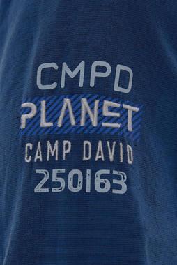shirt 1/1 regu CCB-1908-5009 - 6/7