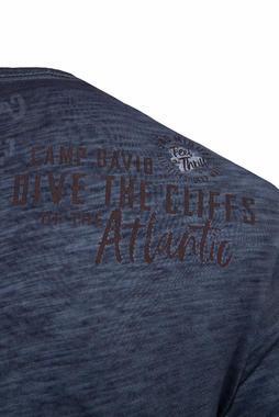 t-shirt 1/2 CCB-2004-3673 - 6/6