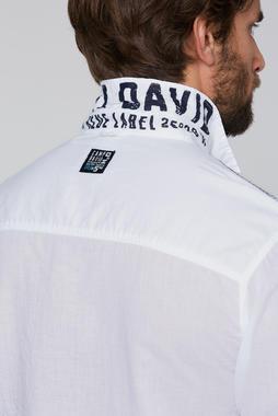 shirt 1/2 CCB-2004-5677 - 6/7