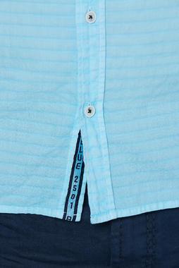 shirt 1/2 CCB-2004-5678 - 6/7