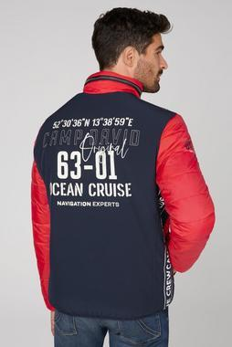 jacket CCB-2055-2282 - 6/7