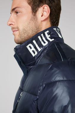 jacket CCB-2055-2283 - 6/7