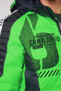 jacket with ho CCB-2055-2290 - 6/7