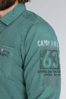 shirt 1/1 regu CCG-1910-5080 - 6/7
