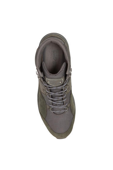 Boty CCG-1910-8227 dusty olive|46 - 6