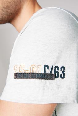 t-shirt 1/2 CCG-2009-3336 - 6/7