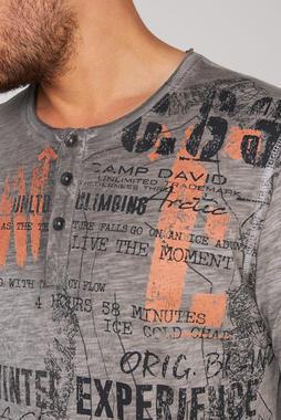 t-shirt 1/1 CCG-2009-3339 - 6/7