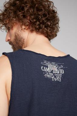muscle shirt CCG-2004-3715 - 6/7