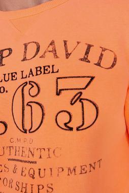 sweatshirt CCU-1955-3018 - 6/7