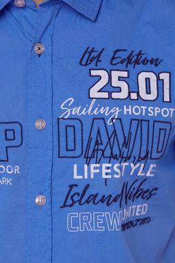 shirt 1/2 CCU-2000-5548 - 6/7