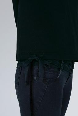 sweatshirt SCU-1955-3020 - 6/7