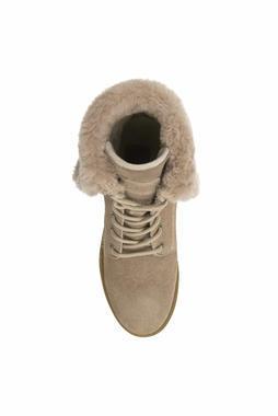 winter boot SCU-2009-8567 - 6/7