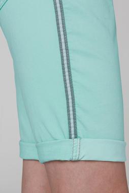 DE:BY:shorts SDU-2000-1821 - 6/7