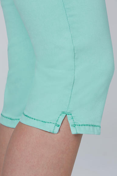 Capri jeans SDU-2000-1822 Coll Aqua|27 - 6
