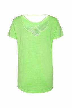 t-shirt 1/2 SPI-2003-3802 - 6/6