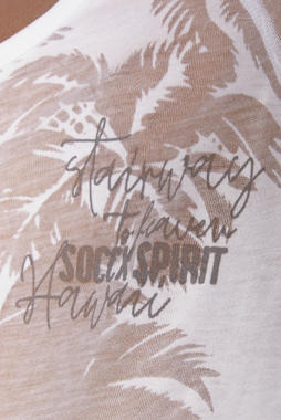 t-shirt 1/2 SPI-2003-3805 - 6/7