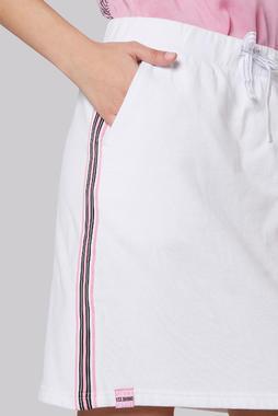 sweatskirt SPI-2003-7813 - 6/7