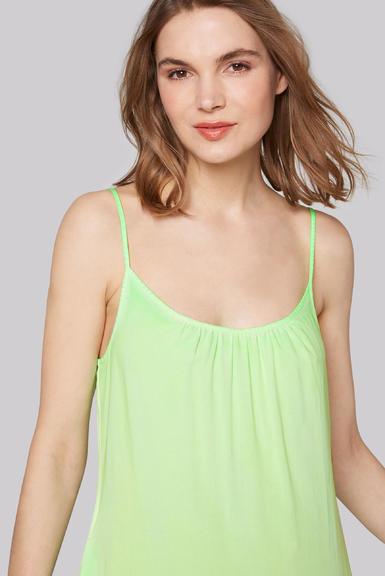 Letní šaty SPI-2003-7991 Lemon Drop|S - 6