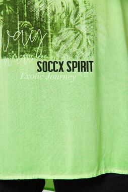 blouse sleevel SPI-2003-5808 - 6/7