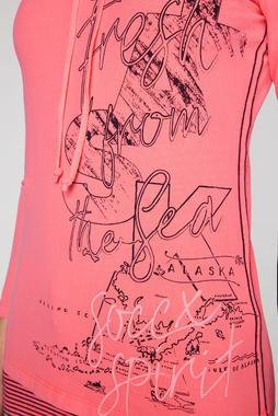 t-shirt 1/1 SPI-2009-3404 - 6/7