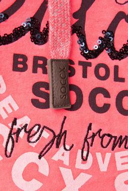 sweatshirt SPI-2009-3405 - 6/7