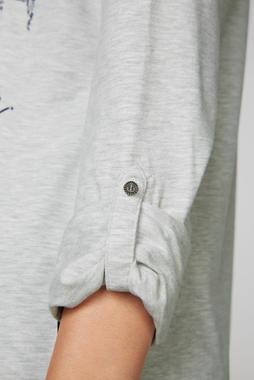 t-shirt 1/1 SPI-2009-3429 - 6/7