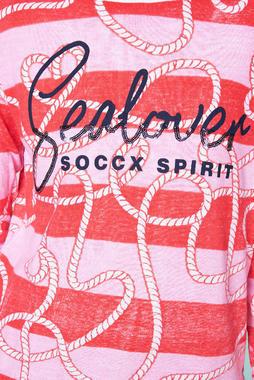 pullover strip SPI-2009-4408 - 6/7