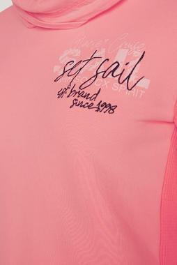 pullover SPI-2009-4409 - 6/7
