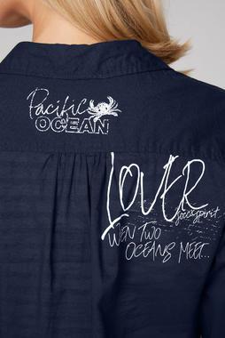 blouse 1/1 SPI-2009-5413 - 6/7