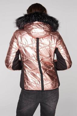 jacket with ho SPI-2055-2437 - 6/7