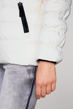 jacket with ho SPI-2055-2439 - 6/7