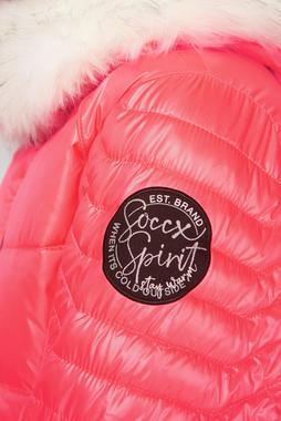 jacket with ho SPI-2055-2578 - 6/7