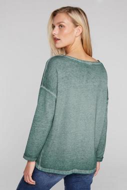 sweatshirt SPI-2055-3473 - 6/7