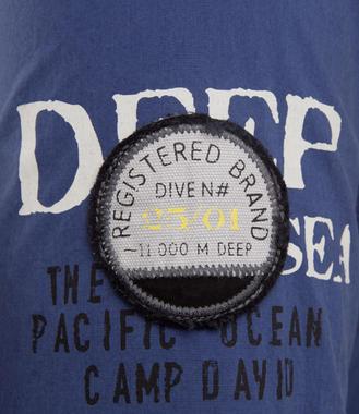 shirt 1/1 regu CCB-1709-5753 - 6/7
