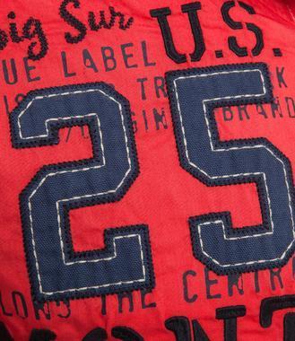 shirt 1/1 CCB-1803-5398 - 6/6