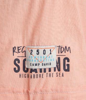 shirt 1/2 CCB-1804-5420 - 6/7