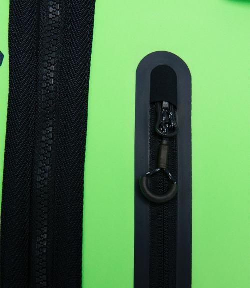 bunda ccb-1808-3751 neon green|XXL - 6