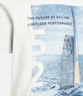 t-shirt 1/2 CCB-1811-3060 - 6/6
