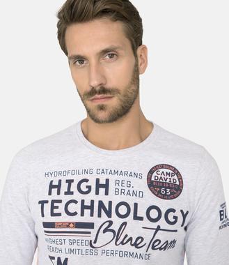 t-shirt 1/1 CCB-1811-3067 - 6/7