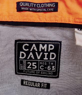 shirt 1/1 CCB-1811-5082 - 6/7