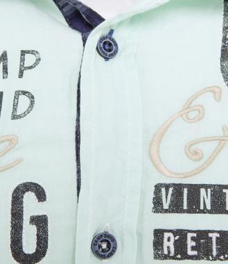 shirt 1/1 CCB-1901-5098 - 6/7