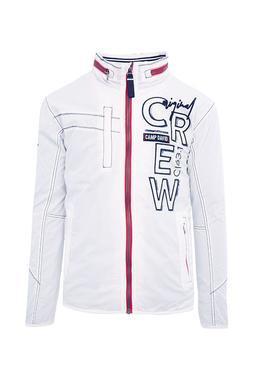jacket CCB-1907-2849 - 6/7