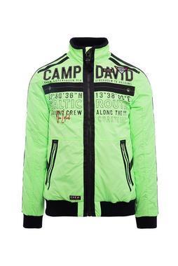jacket CCB-1907-2893 - 6/7