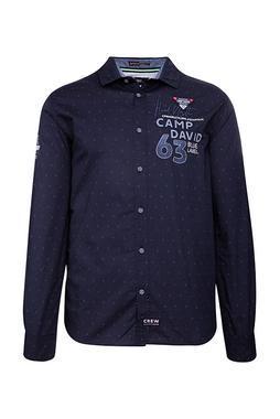 shirt 1/1 regu CCB-1907-5848 - 6/7