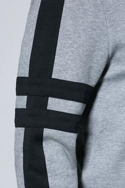 sweatshirt wit CCB-1908-3115 - 6/7